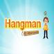 Hangman - Ahorcado by Megaingenieria.com.ar