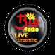 BIG RADIO LIVE by Big Radio Live