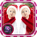 Mirror Effects : Photo Editor by Fortune Apps Dev