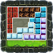 Block Clever by MiniStoreGame