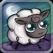 Super Sleep Sheep Count by SocioLabs SpA.