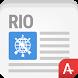Notícias e Vagas do Rio de Janeiro