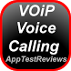 VOiP Voice Calling Apps Review by AppTestReviews