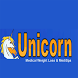 Unicorn MediSpa by Lisa Marie Wark