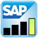 SAP Captura Datos en Movilidad by APPS MOLONAS