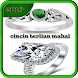 cincin berlian mahal by Dodi_Apps