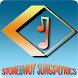 Stonebwoy Songs&Lyrics by Diba Studio