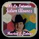 Julion Alvarez Musica & Letras by dmRTyi