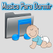 Canciones de Cuna - Para Dormir bebes - Relajantes by El Cuenta Cuentos