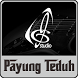 Lagu Payung Teduh - Akad by SixNine69 Studio