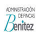 Afbenitez by Fincler Servicios SL