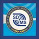 SDMS 2018 by EventMobi