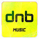Drum & Bass Radio FM Music by Real News