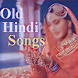 Old Hindi Songs by full time mahol