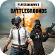 Guide PUBG PLAYERUNKNOWN BATTLEGROUNDS Island by Game Online Search Sword Zombie World War Blade