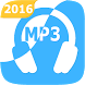 Go Music Player 2016 by FRSTUDIOAPP