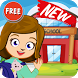 Free: My Town Preschool Guide by ithamtips guide
