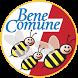 Bene Comune by Kaleidon