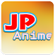 JP Anime ~ KissAnime by Mono