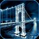 Brooklyn Bridge live Wallpaper by Thanush Larsen