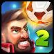 Head Ball 2 by Masomo Gaming