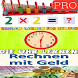 Einfach Mathe Lernen Pro by Bhatia Applications