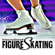 International Figure Skating by MAZ Digital Inc.