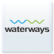 Waterways by MIRACLE INFOTAINMENT