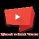 Eğlenceli ve Komik Videolar by Onur Kahveci