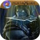 Cheats for Mortal Kombat X by Oricon Cheats