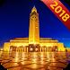 Salatuk 2018 - Prayer Times, Azan, Quran & Qibla by Oxygen .Inc