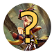 Quiz for Vainglory by PuppyBox