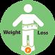 Weight Loss Hindi | वजन कम करे by Shree App