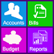 Home Budget Manager Lite by SIRI