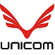 Unicom Dialer by Pronto communications