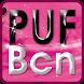 PUF Barcelona by urbeCOM Ecomercio
