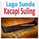 Lagu Anak Sunda Kecapi Suling by Pondok Edukasi