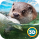 Sea Otter Survival Simulator by Wild Animals Life