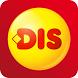 DIS Internet Prodavnica