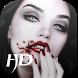 Vampire Wallpaper by Premium Developer