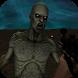 3D Zombie Assassin Graveyard