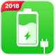 Battery Doctor - Fast Charger 2018 by Fast Charger Team