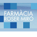 Farmàcia Roser Miró by Barcelona STIC, XXI S.L.