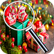 Christmas Hidden Objects-Hidden Games 2018