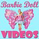 New Barbie Doll Videos by Alia Arora999