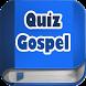 Perguntas Bíblicas - Quiz by Whenderson Meira