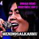 Lagu Meninggalkanmu Indah Dewi Pertiwi by Adjie Studio