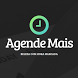 Agende Mais (Unreleased) by Prodata Soluções