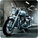 Motorcycle Wallpapers by Infinity