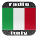 Italian Radio FM by mysoulapps